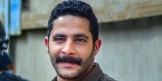 """مصطفى منصور الصديق الوفى للنجم محمد رمضان في مسلسل """"زلزال"""""""