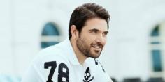 """بعد شفائة من الالتهاب بالأحبال الصوتية.. أحمد عز يستكمل تصوير فيلم """"ولاد رزق 2"""""""