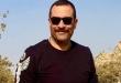 """أسرة مسلسل """"زلزال"""" تبحث عن فنانة لتقديم شخصية زوجة ماجد المصري"""
