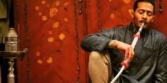 محمد رمضان وشخصياته وتغيراتها بالأعمال الرمضانية