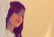 حلا شيحا تطل على جمهورها من الإمارات بلوك جديد وقصة شعر جديدة