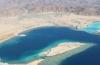 الإعلان عن مشروع لإقامة ريفيرا الشرق الأوسط بالمملكة العربية السعودية
