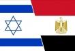 وفد أمني مصري رفيع المستوى يزور الاحتلال الإسرائيلي لبحث التهدئة في قطاع غزة