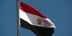 المنتخب المصري لكرة الماء يكتسح الأرجنتين عقب فوزه الكبير أمام المنتخب السعودي