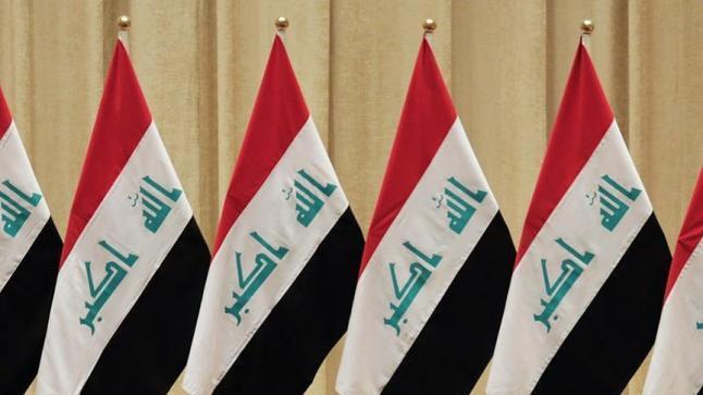 العراق تستدعي السفير الجزائري للتعبير عن رفضها للهتافات الجزائرية المؤيدة لصدام حسين