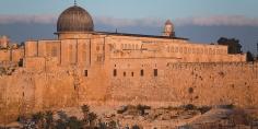 دائرة أوقاف القدس تطالب بوقف الاقتحامات والاستفزازات اليهودية بحق الأقصى