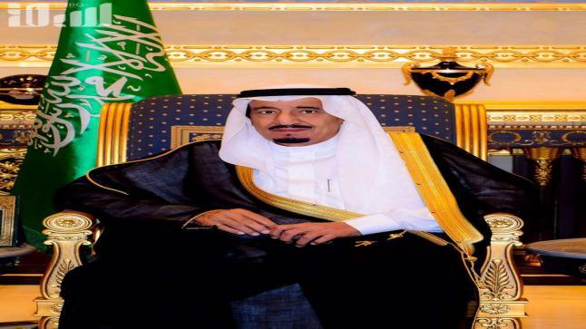 مجلس الوزراء يعقد جلسته برئاسة خادم الحرمين ويتخذ عدة قرارات