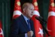 أردوغان يعلن مضي تركيا في إفشال المؤمرات التي تحاك ضدها منذ عقود