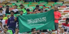 الأندية السعودية تحتفل باليوم الوطني للمملكة خلال مباريات الجولة الثالثة من الدوري