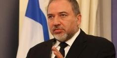 وزير دفاع الاحتلال الإسرائيلي يتعهد باستمرار استهداف المواقع الإيرانية داخل سوريا