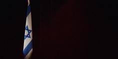 الكابنت الإسرائيلي يوجه جيش الاحتلال لمواصلة استهداف التمركزات الإيرانية في سوريا