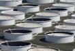 وزير الطاقة الأمريكي ينفي سحب كميات من مخزونات النفط المخصصة للطوارئ