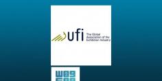 انضمام المملكة العربية السعودية لعضوية الجمعية الدولية لتنظيم المعارض UFI