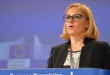 المفوضية الأوروبية تثمن جهود الرئيس التركي في تجنيب إدلب ويلات الحرب