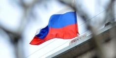وزارة الدفاع الروسية تحمل الاحتلال الإسرائيلي المسؤولية الكاملة عن سقوط طائرتها