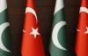 زوجة رئيس الحكومة الباكستانية تصف الرئيس التركي أردوغان بزعيم العالم الإسلامي