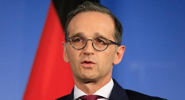 وزير الخارجية الألماني يطالب بإصلاح مجلس الأمن ويدافع عن الاتفاق النووي الإيراني