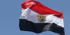 السلطات المصرية ترفع رسم الصادر على الأسمدة الأزوتية في محاولة لتوفيرها محليا