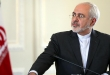 وزير الخارجية الإيراني يحمل دول إقليمية والولايات المتحدة مسؤولية هجوم الأهواز