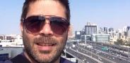 """بعد رمضان.. ياسر فرج يبدأ تصوير """"أفراح إبليس 3"""""""