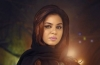 """نسرين أمين تنشر صورتها برفقة طارق العريان وأحمد عز من كواليس تصوير """"ولاد رزق 2"""""""