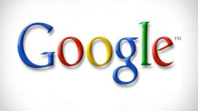 جوجل ستطلق 6 ميزات جديدة لنظام الأندرويد