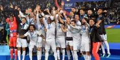 تعرف على قرعة بطولة كأس العالم للأندية المقرر إقامتها في الإمارات ديسمبر المقبل