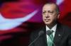 أردوغان تجنب الجلوس مع ترامب على طاولة الغذاء لتواجد عبد الفتاح السيسي عليها