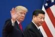 الصين تلمح إلى عدم المشاركة في محادثات تجارية مع الولايات المتحدة الأمريكية