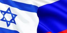 الاحتلال الإسرائيلي ينفي مسؤوليته عن إسقاط المقاتلة الروسية ويحملها لبشار وإيران