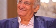 """أحمد حلاة اليوم في الرماية لتصوير """"ابن أصول"""" بطولة حمادة هلال"""