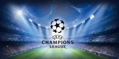 تعرف على نتيجة قرعة دور المجموعات في بطولة دوري أبطال أوروبا