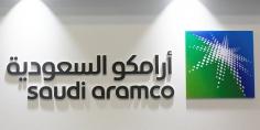 أرامكو توقع وثيقة شروط مع شركتي قطاع خاص لانتاج الكهرباء في منطقة جازان