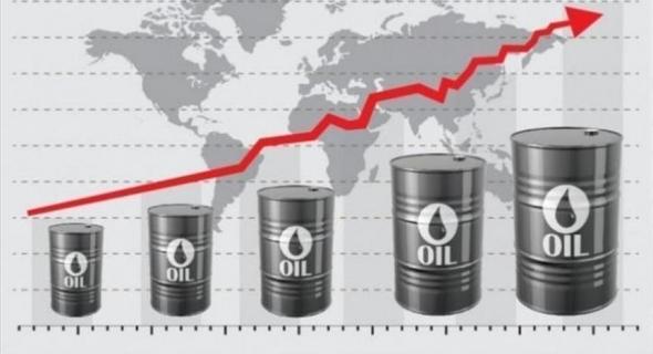 أسعار النفط تتجه للارتفاع على الرغم من انتقادات ترامب لدول منظمة الأوبك