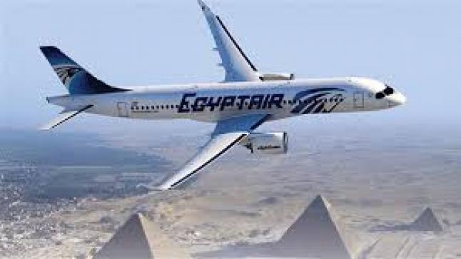حقيقة الزيادة المحتملة في اسعار تذاكر الطيران تزامنا مع عودة الطيران في يوليو 2020 و الاجراءات الوقائية التي ستتم في كافة المطارات