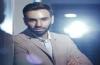 أحمد شامي يتوقع فوز الأهلي على الزمالك