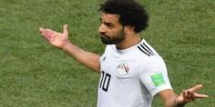 المدير الفني للمنتخب المصري يتمسك بوجود النجم محمد صلاح في مباراة النيجر