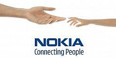 """الهواتف الذكية تعيد """"نوكيا"""" للشرق الأوسط مجددا"""