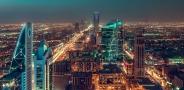 تنويع مصادر الدخل السعودي والسياحة أولاً!