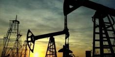 ارتفاع أسعار النفط بتعاملات الخميس نتيجة تراجع المخزون الأمريكي