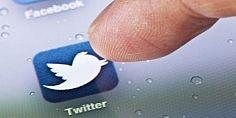 تويتر تلغى إمكانية الإطلاع على البيانات في بريطانيا