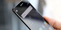 هاتف Xiaomi Mi 6 أكثر من مليون شخص يرغبون بالحصول علية